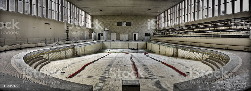 PLace of forgotten victory's royalty-free stock photo