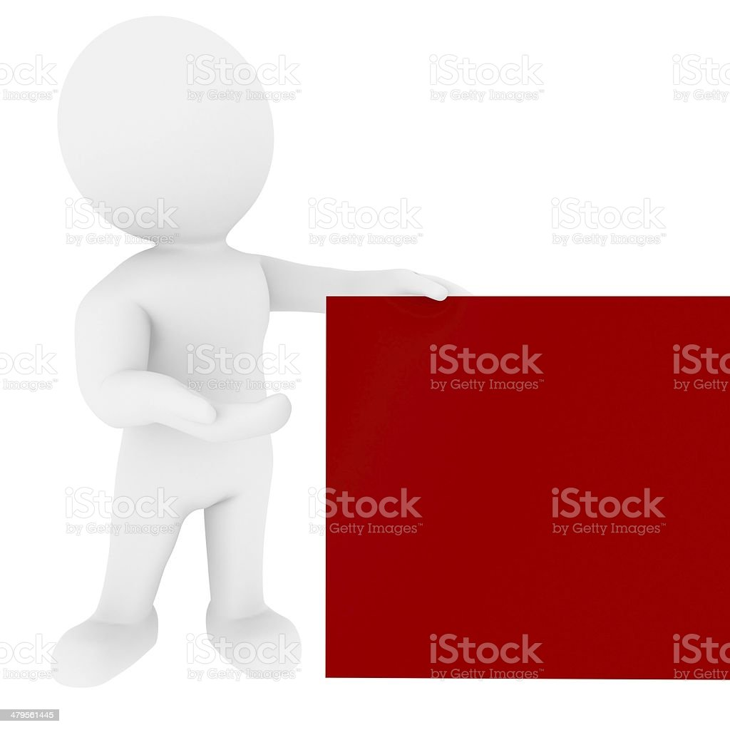 Placeholder stock photo