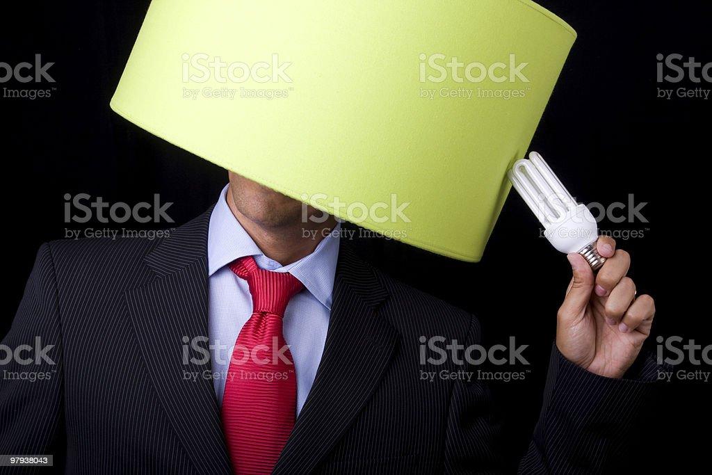 plagiarism stock photo
