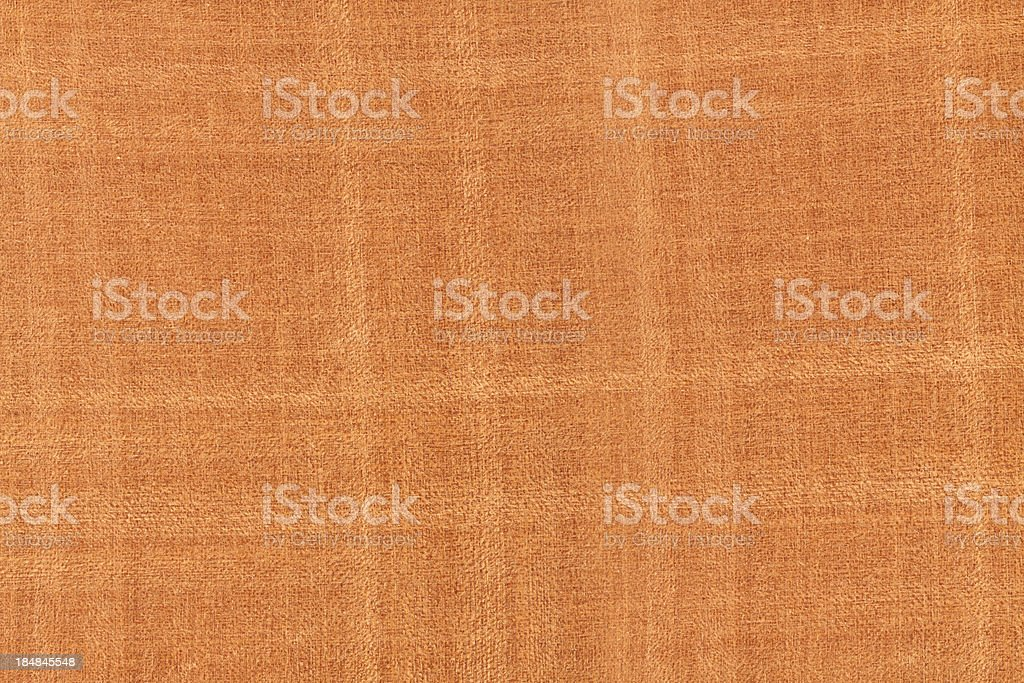 plaid pattern wooden texture stock photo