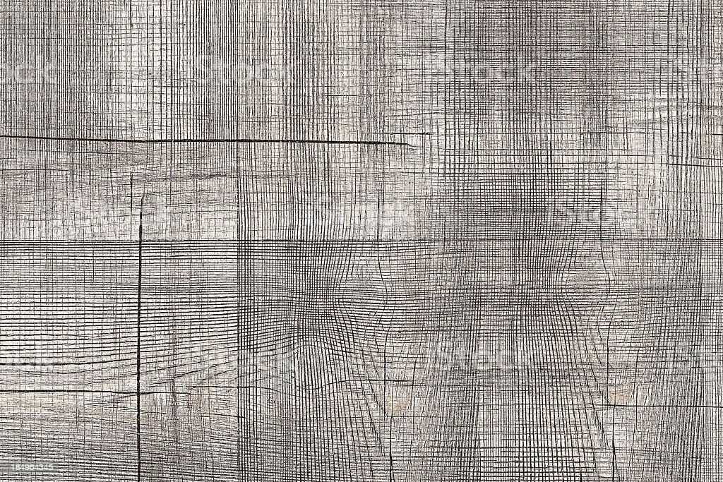 plaid pattern wooden texture royalty-free stock photo