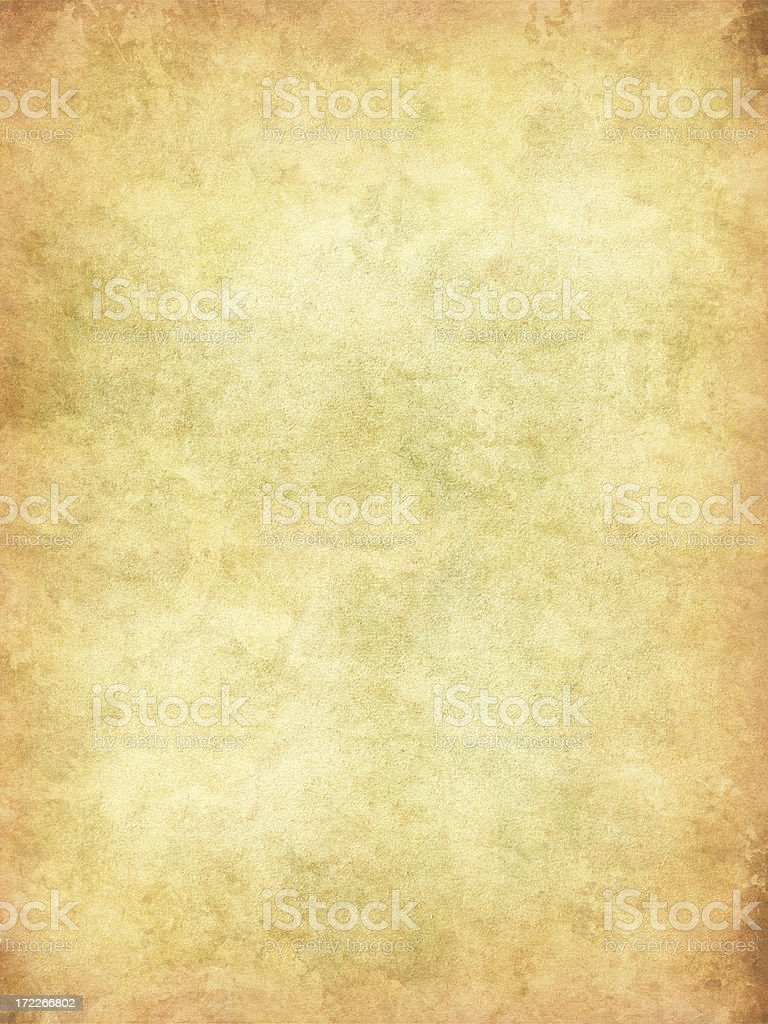 plain old paper royalty-free stock photo