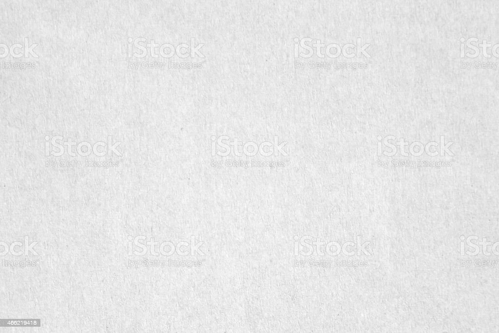 Plain white textured background  stock photo