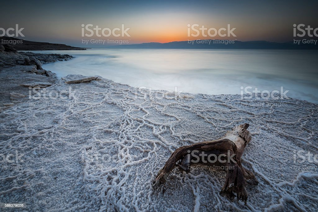 Planet Earth... stock photo