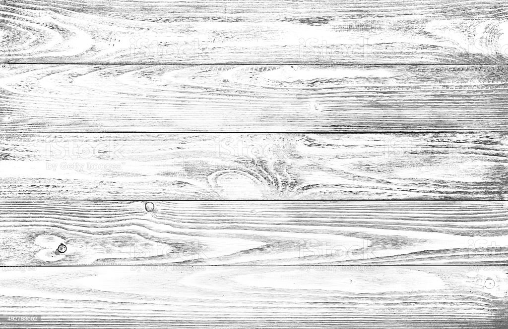 Plank Background stock photo