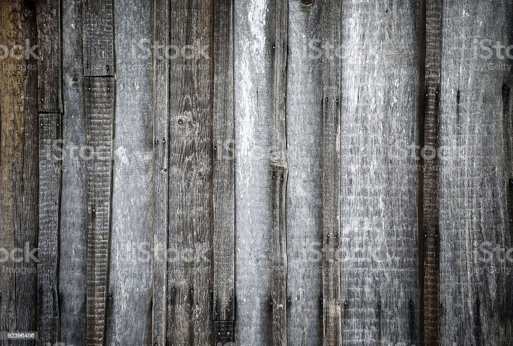 plank background royalty-free stock photo