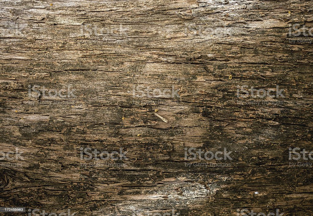 Plank texture royalty-free stock photo