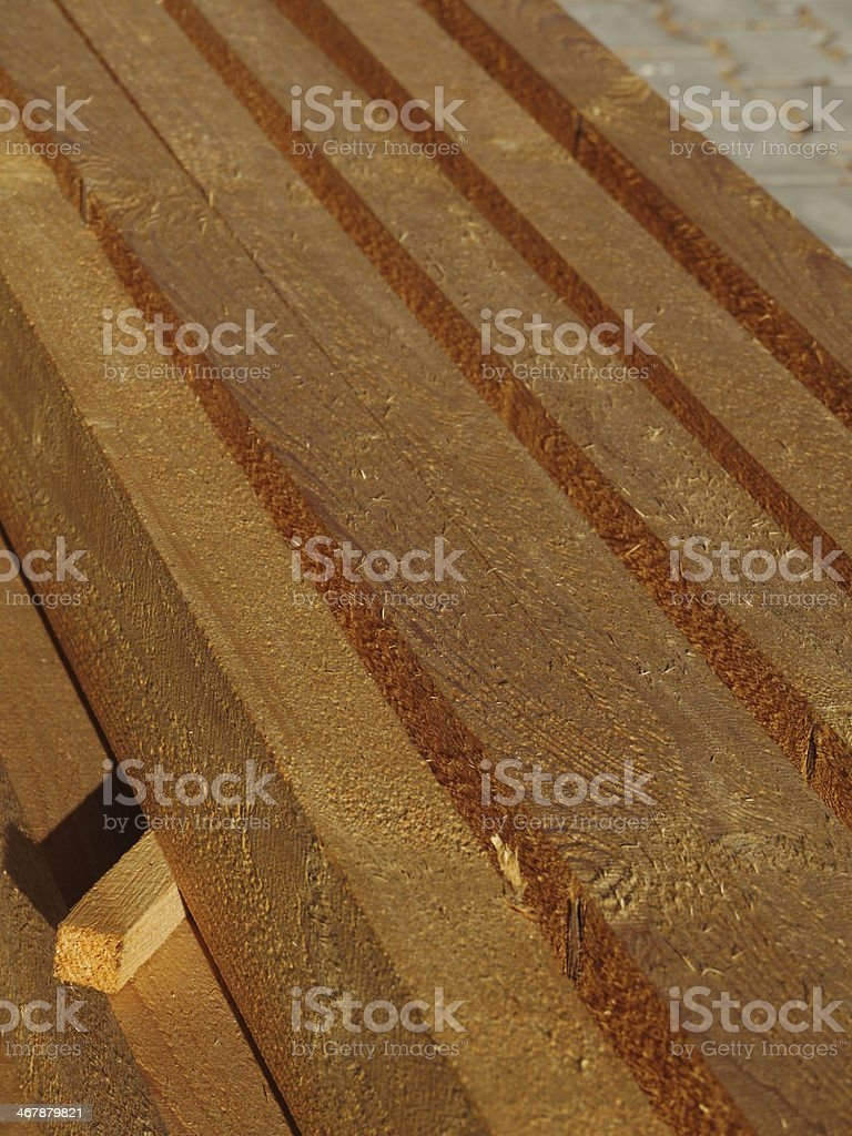 plank timber wood royalty-free stock photo