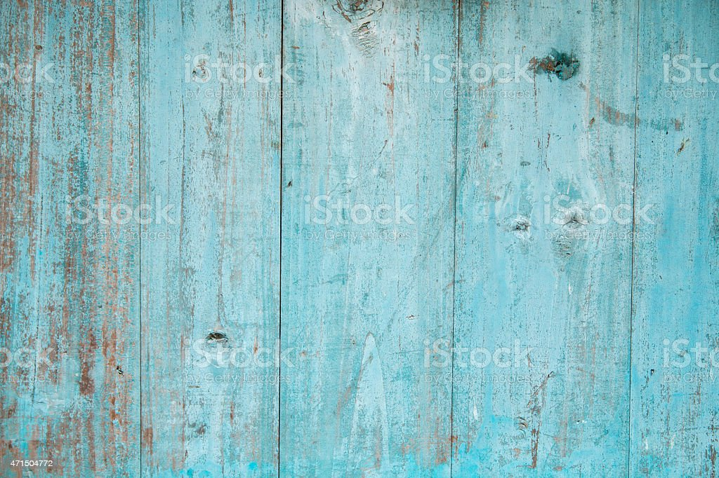Planks stock photo