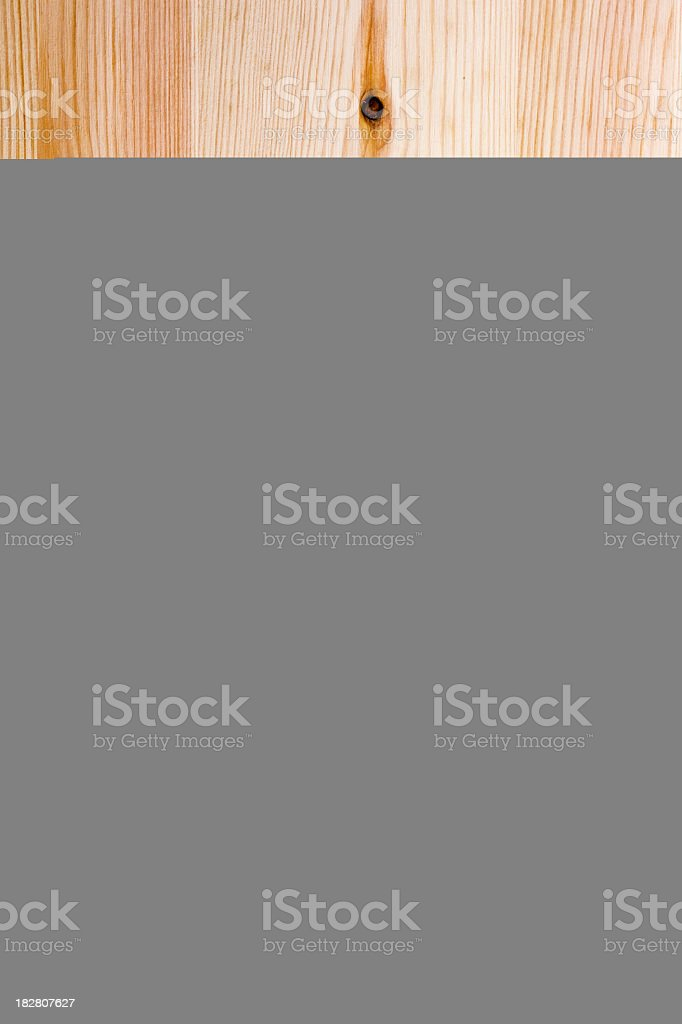 Plant nursery retail store worker taking inventory royalty-free stock photo
