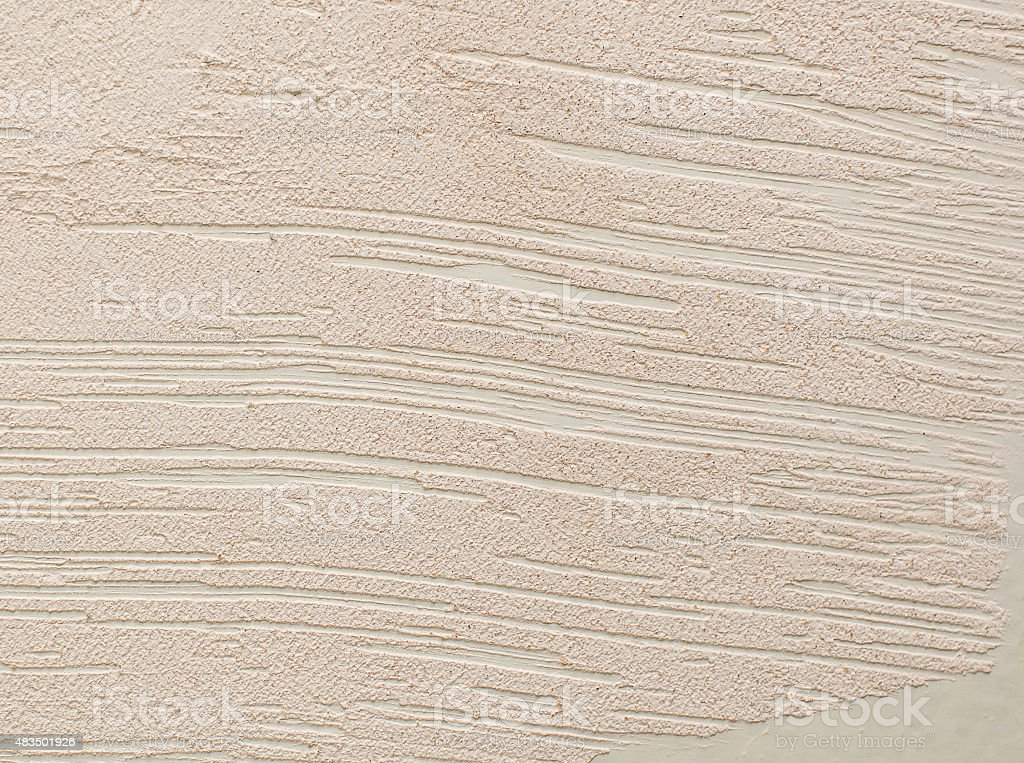 Plaster. stock photo