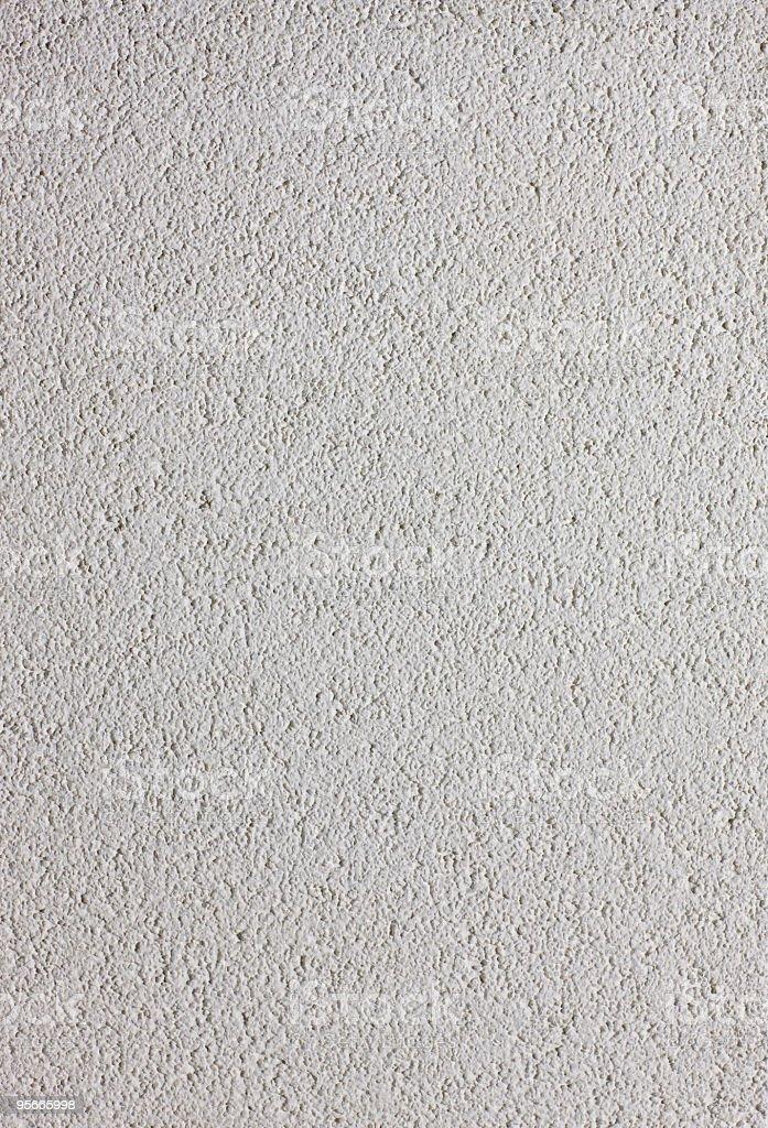 plaster royalty-free stock photo