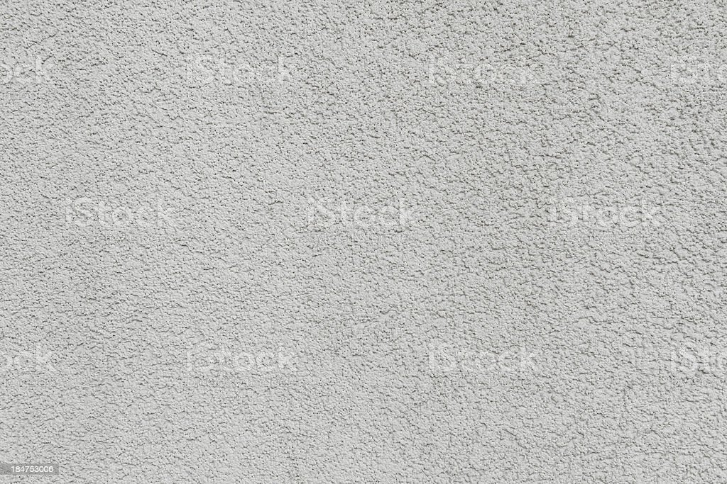 plaster texture, parget wall background royalty-free stock photo