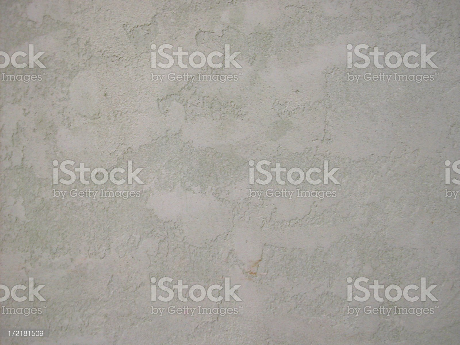 plaster texture royalty-free stock photo