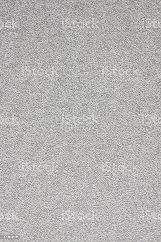 Plastic Background royalty-free stock photo