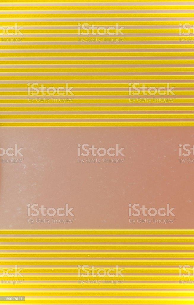 Plastic folder background royalty-free stock photo