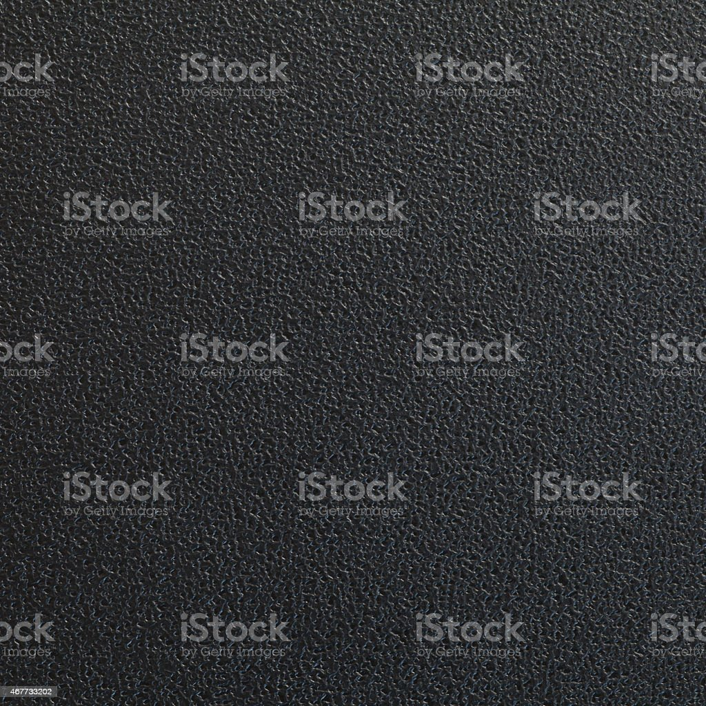 plastic material seamless background stock photo
