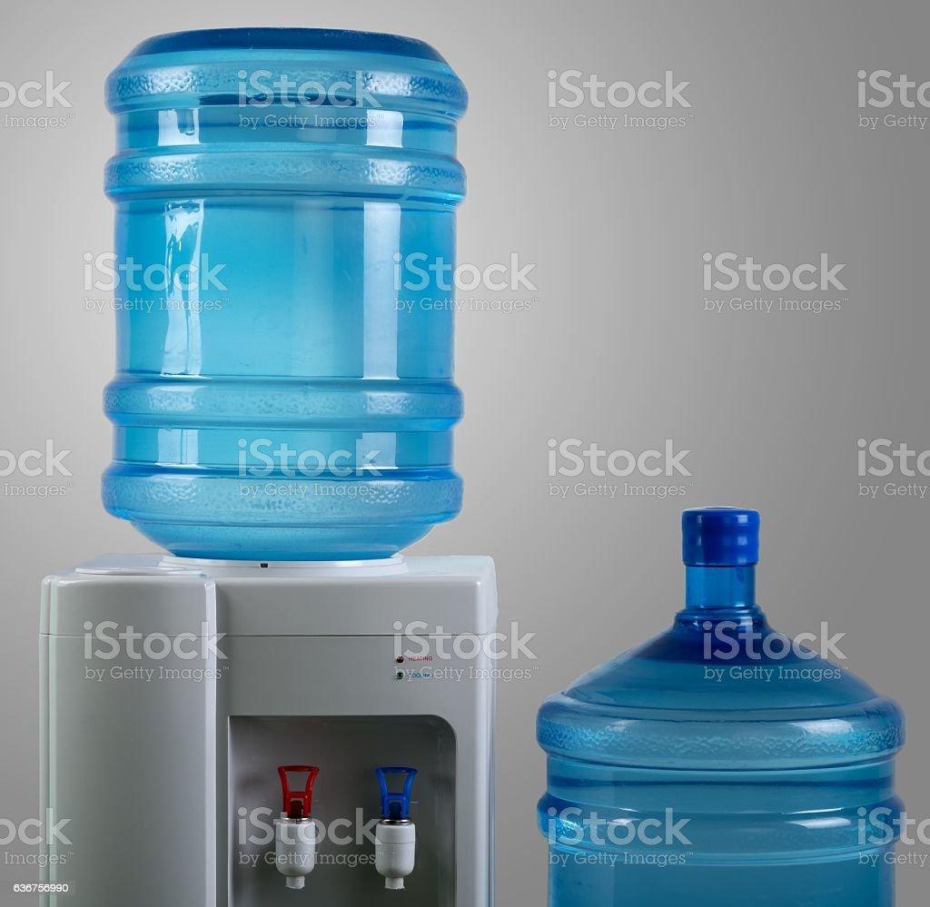 Plastic stock photo