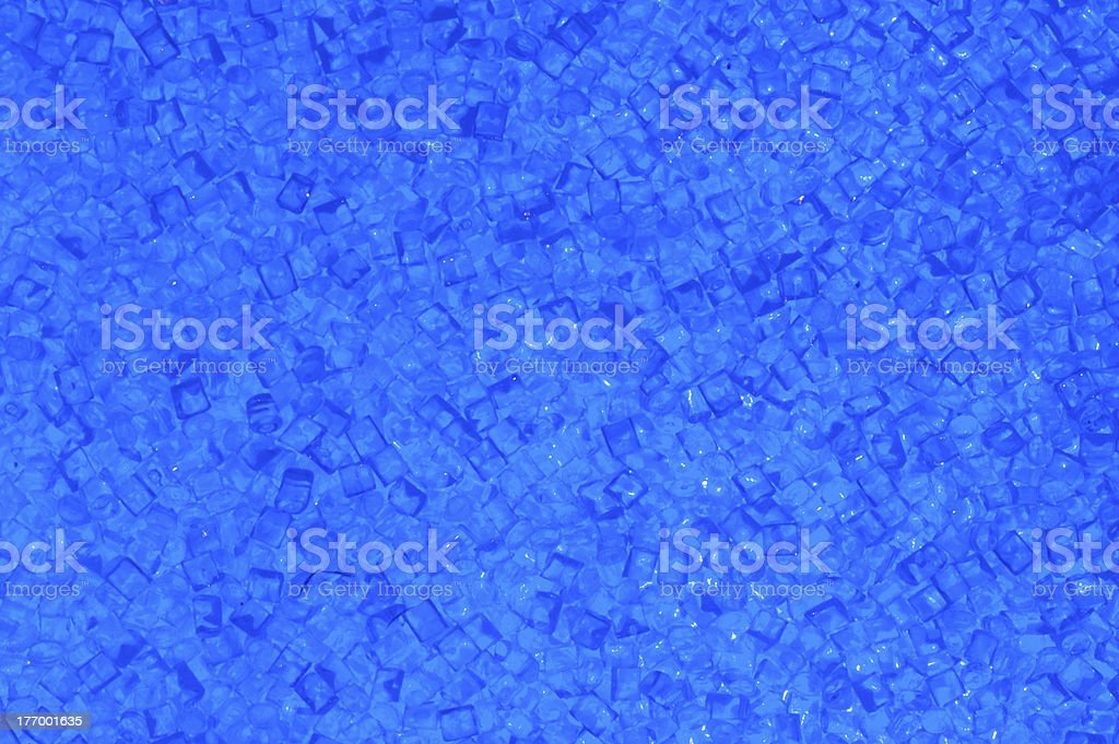 Plastic texture. royalty-free stock photo