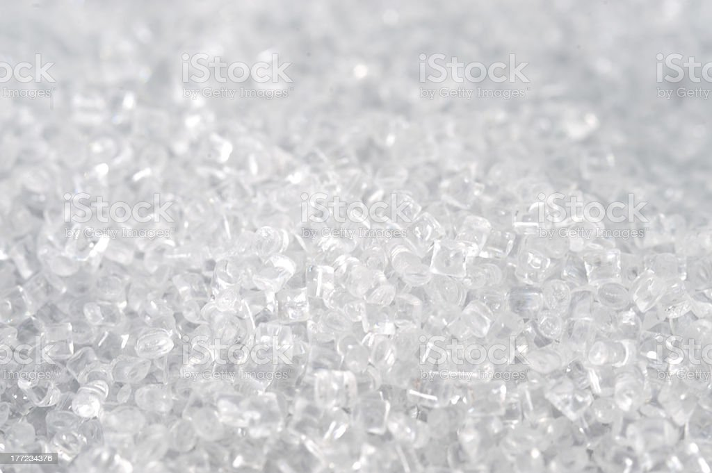Plastic texture. royalty-free stock photo