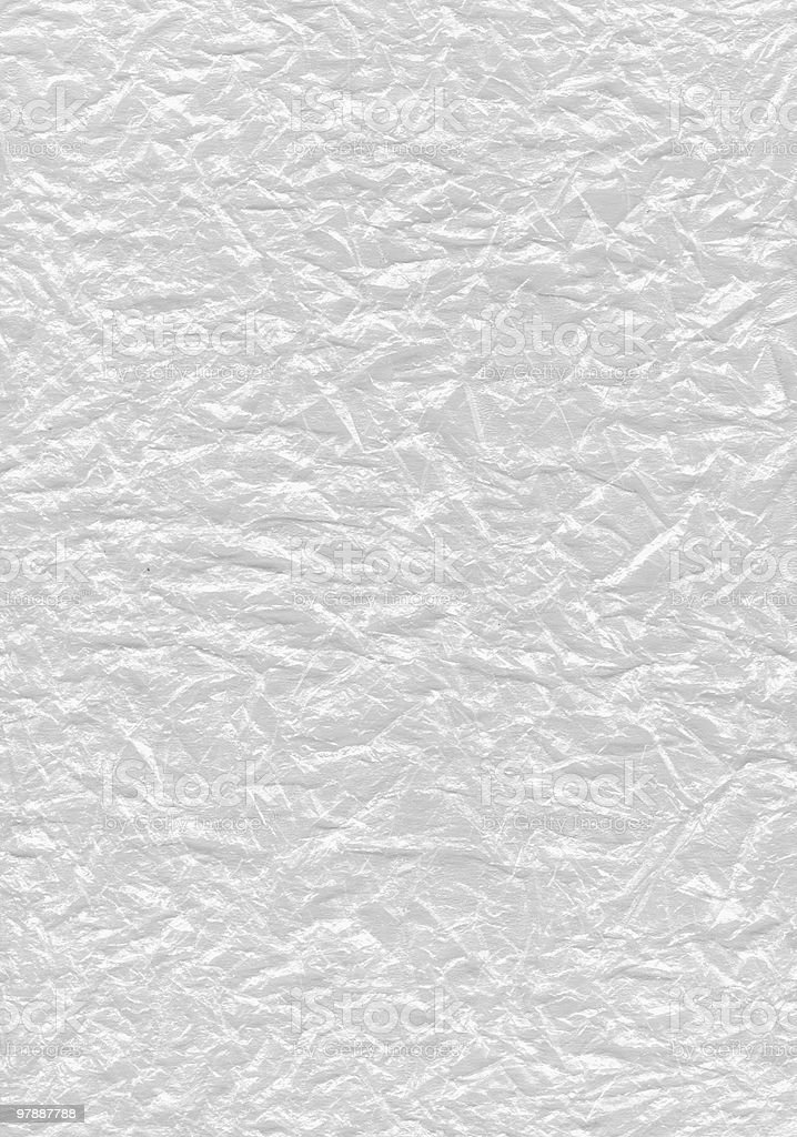 Plastic Texture royalty-free stock photo