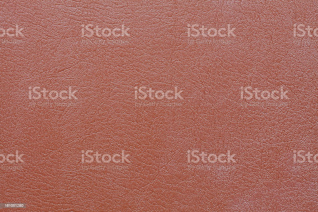 Plastick background or texture brown royalty-free stock photo