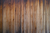 Plate wall background material