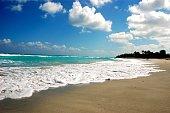 Playa de Varadero Cuba
