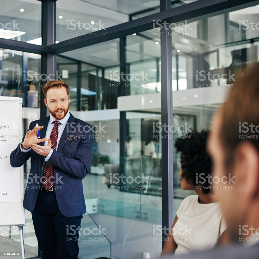 Playing around with a few ideas royalty-free stock photo