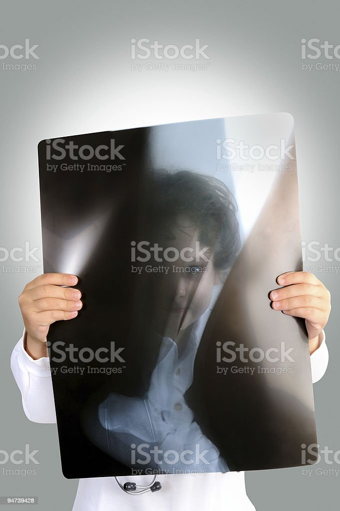 please doctor find me a cure stock photo