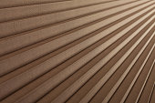 Pleated Blind Background