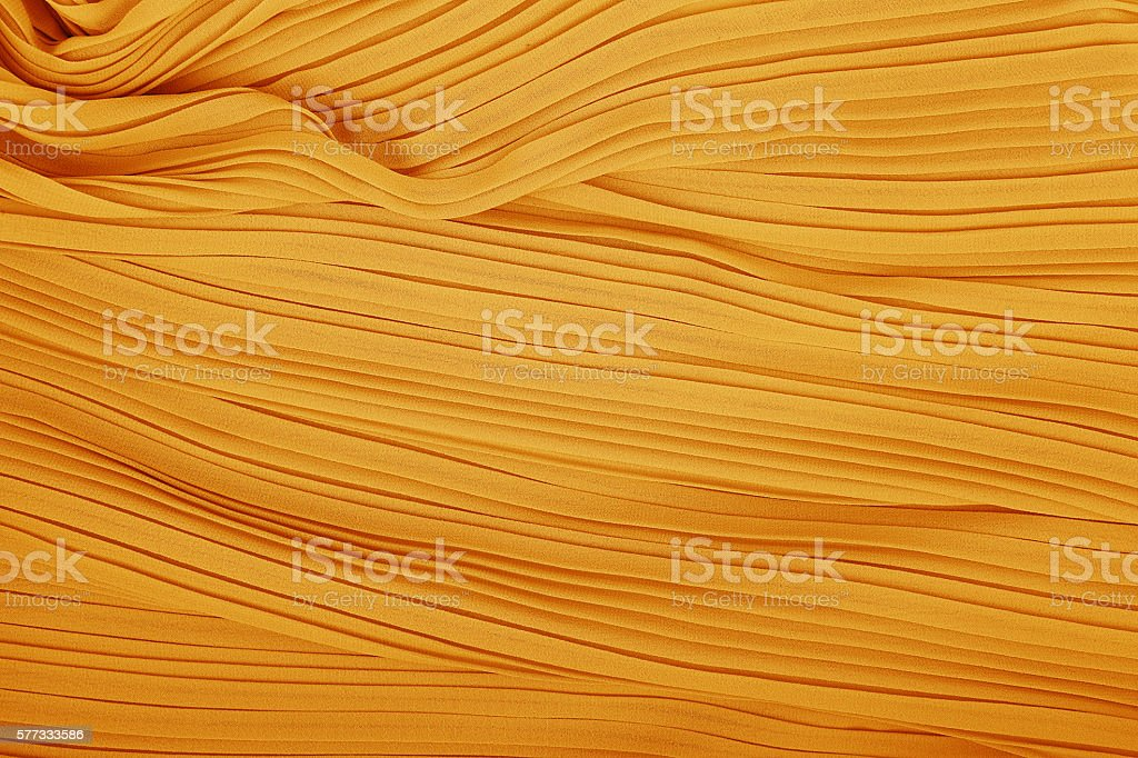 plisse fabric background texture stock photo