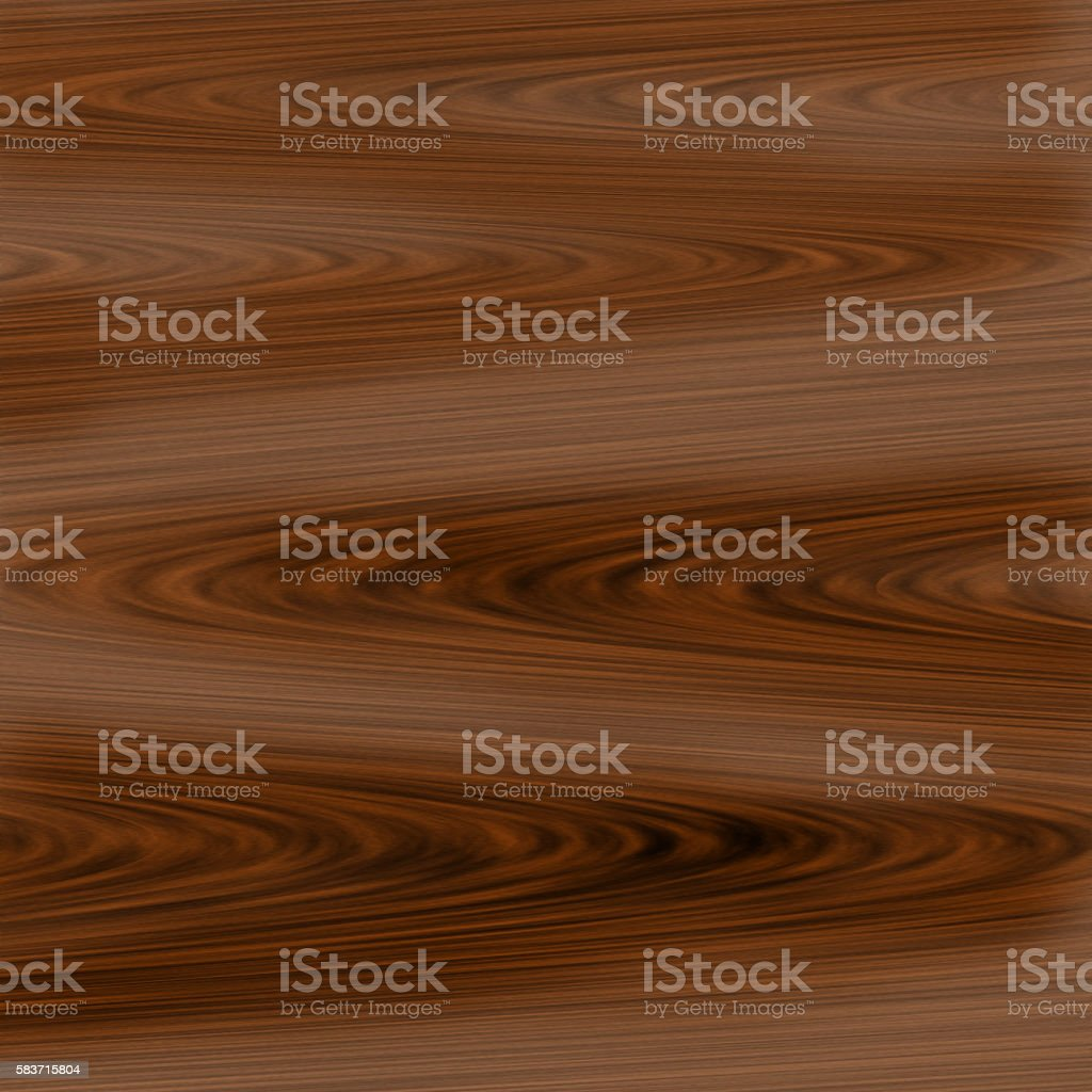 Ply Wood Background stock photo