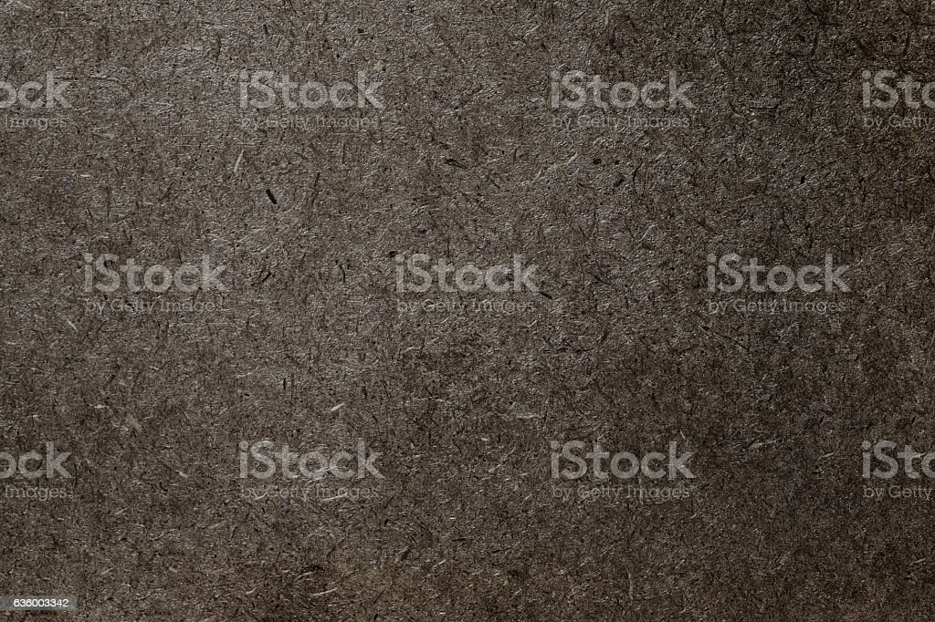 Plywood, hardboard, oriented strand board (OSB) texture abstract stock photo