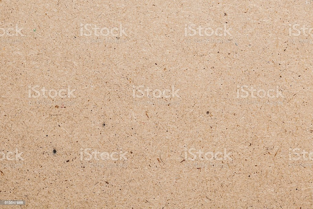 Plywood old brown background stock photo