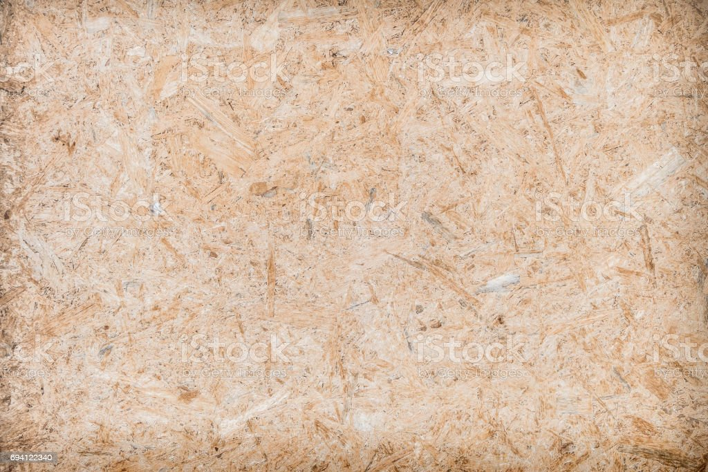 Plywood texture background pattern stock photo