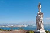 Point Loma panorama