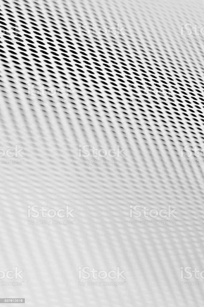 Point texture stock photo