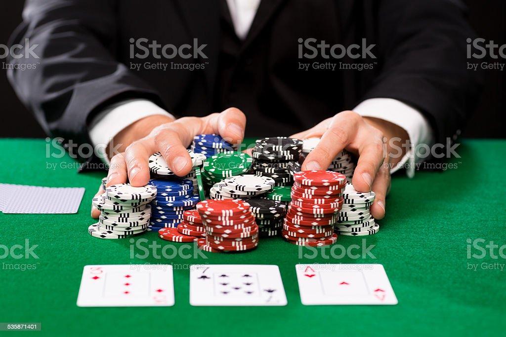 southern california slot machine casinos