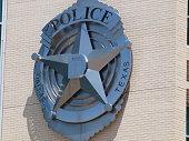 Police Headquarters of Dallas Police
