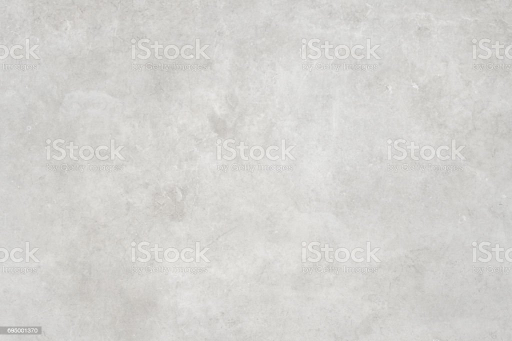 Polished Concrete Texture Rough Floor Construction Background Royalty Free Stock Photo