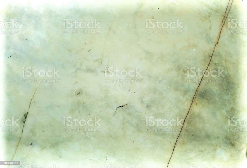 Tło polerowane kamienia w nachyleniu light zbiór zdjęć royalty-free