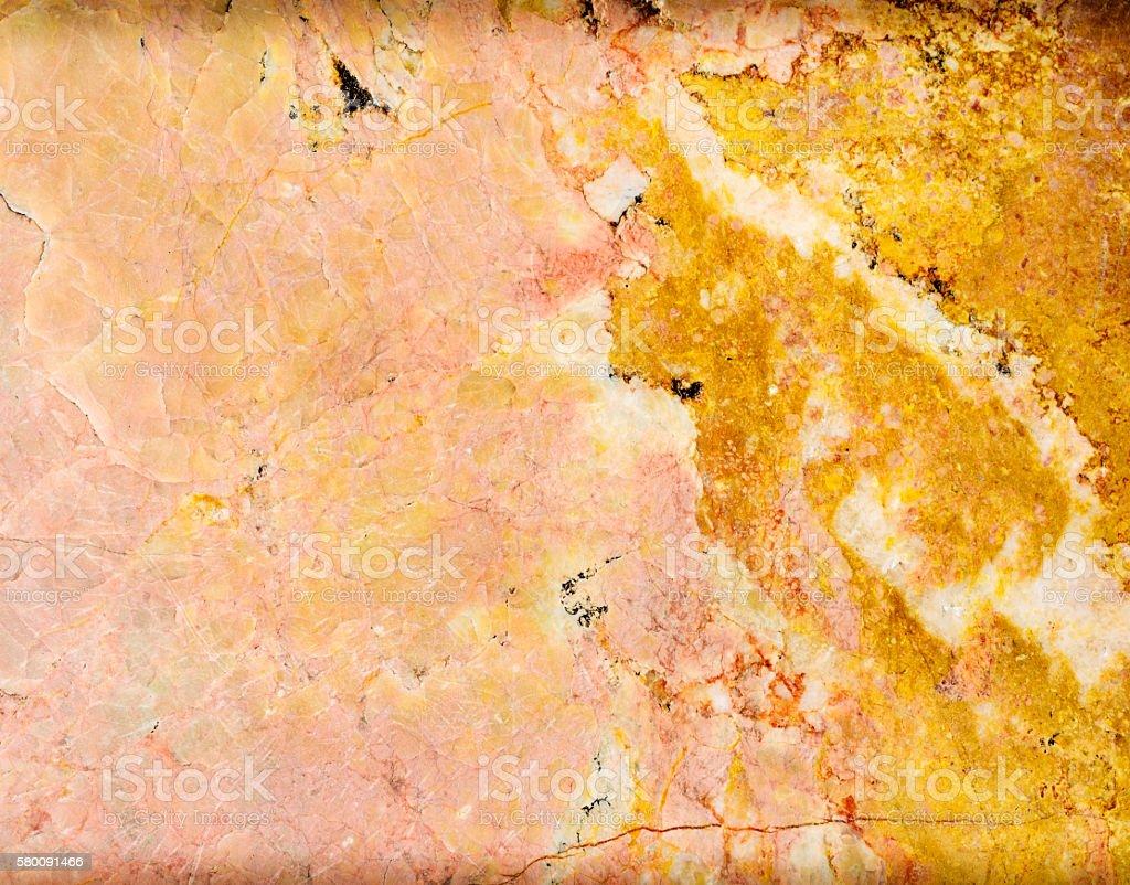 Polerowane kamienny tekstura podłogi zbiór zdjęć royalty-free