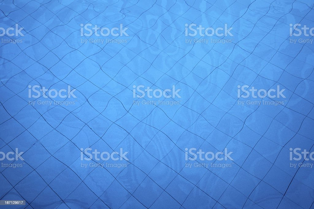 Pool background royalty-free stock photo
