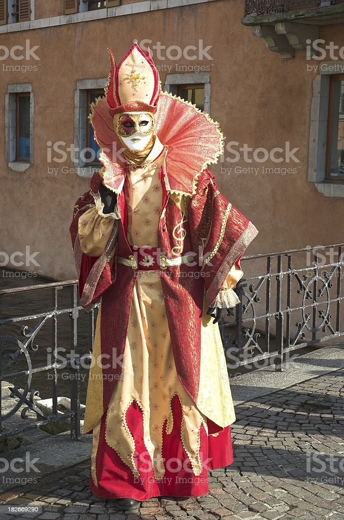 pope ? royalty-free stock photo