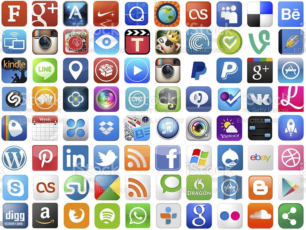 Kostenlose dating- und messaging-sites