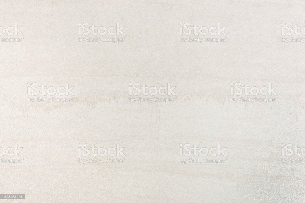 Porcelain tile, rectified and with lapped surface. stock photo