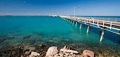 Port of Broome