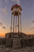 Phare de Port Vendres