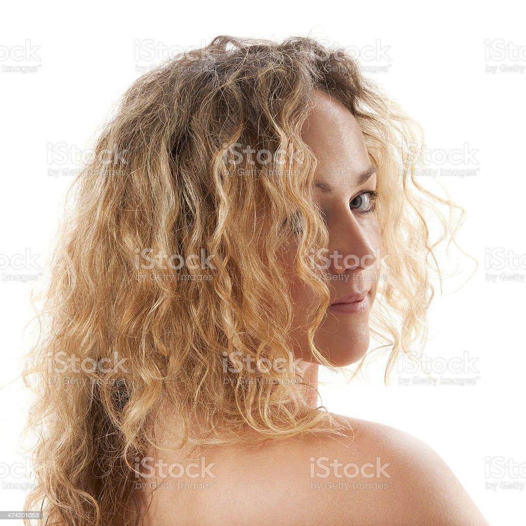 free pics of nude mature women  307175